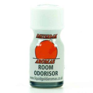 Amsterdam Room Odourisers No Colour 10ml
