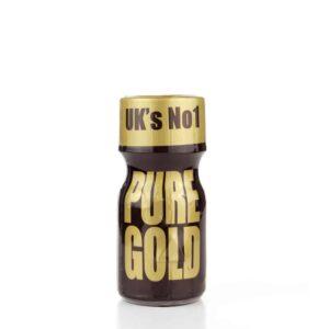 Pure Gold Room Odouriser No Colour 10ml