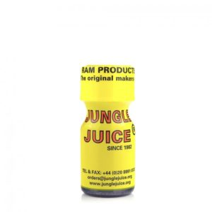 jungle10ml