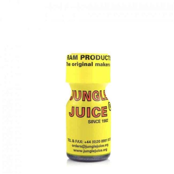 jungle10ml