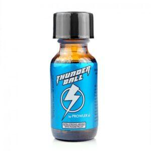 Prowler Thunderball Room Aroma Room Odouriser Transparent 10ml