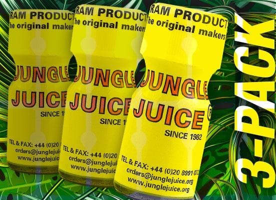 3-jungle